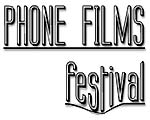 Phonefilmsfestival.jpg
