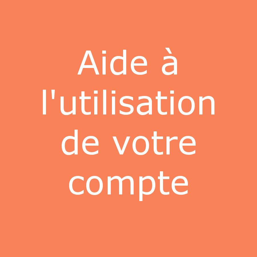 aide-compte