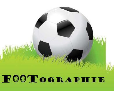 FOOTographie